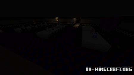 Скачать Five Night's at Freddy's (Multiplayer Only) для Minecraft PE