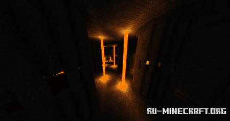 Скачать Manchester Island для Minecraft