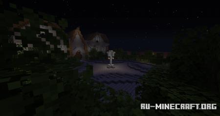 Скачать ENIGMO для Minecraft