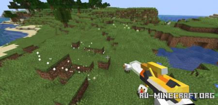 Скачать Create Mod для Minecraft 1.16.5
