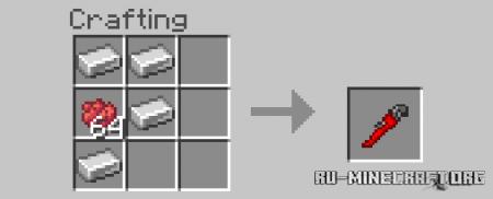 Скачать 250+ Miniblocks для Minecraft PE 1.16
