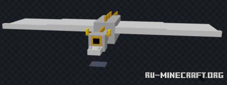 Скачать Soul Addon для Minecraft PE 1.16