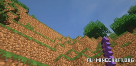 Скачать Random Enchants для Minecraft 1.16.5