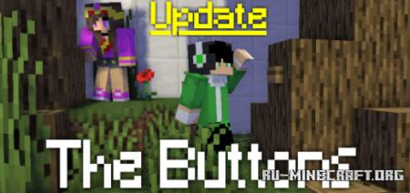 Скачать The Button (Find The Button) для Minecraft PE