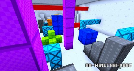 Скачать Lightbox v1.5 для Minecraft