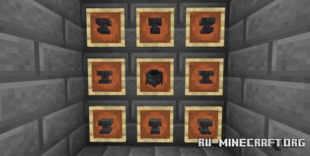 Скачать Tankers для Minecraft PE 1.16