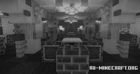 Скачать SY Princess Marie для Minecraft