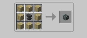 Скачать Repair Chests для Minecraft 1.16.5