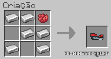 Скачать BikeCraft для Minecraft PE 1.16
