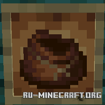 Скачать Minecraft 1.17