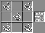 Скачать Advanced Hook Launchers для Minecraft 1.16.5