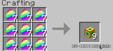 Скачать Steve Quest для Minecraft PE 1.16