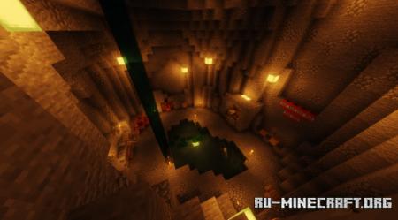 Скачать Bomb Buddies для Minecraft