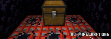 Скачать 44 x 44 TNT Flat Battlegrounds для Minecraft PE