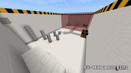 Скачать Animal Transit для Minecraft PE