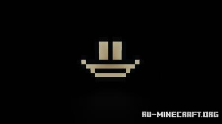 Скачать Mappy the Minecraft Parkour Map для Minecraft
