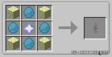 Скачать Tower of God для Minecraft 1.16.5