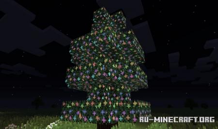 Скачать Inspirations для Minecraft 1.16.5