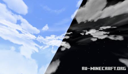 Скачать Yeetus Fault REVAMP [16x16] для Minecraft PE 1.16