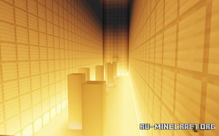 Скачать Don't Eat Potatoes II для Minecraft