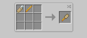 Скачать Dimensional Dungeons для Minecraft 1.15.2
