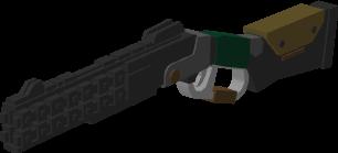 Скачать Apex Addon для Minecraft PE 1.16