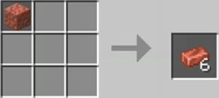 Скачать Melting Table для Minecraft PE 1.16