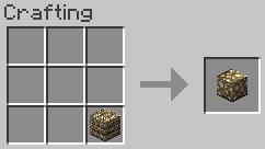 Скачать Prefab для Minecraft 1.17