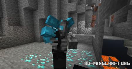 Скачать Geode для Minecraft 1.16.5