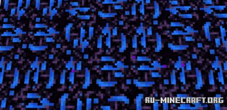 Скачать Classic Texture Fix для Minecraft PE 1.16