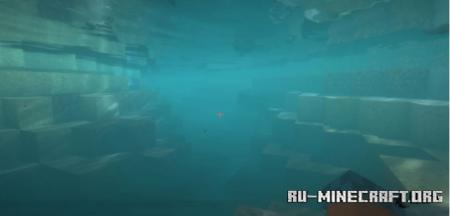 Скачать Custom FoV для Minecraft 1.17