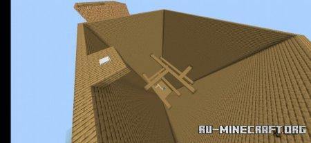 Скачать Easy One для Minecraft PE
