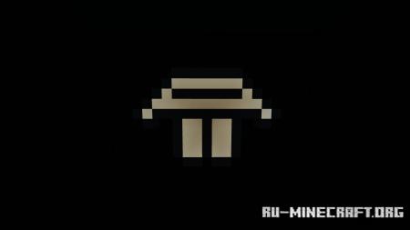 Скачать Mappy the Minecraft Sequel для Minecraft