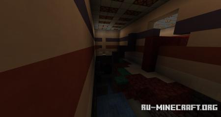 Скачать Carl Co. для Minecraft