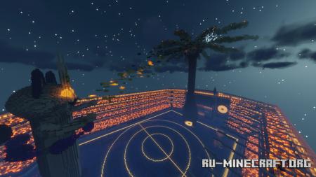 Скачать GameV.2 для Minecraft