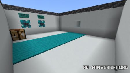 Скачать Mixed Puzzle для Minecraft PE