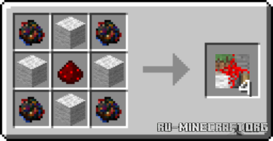 Скачать Secret Rooms для Minecraft 1.17