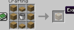 Скачать Experience Container для Minecraft 1.17.1