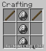 Скачать Super Powers для Minecraft PE 1.17