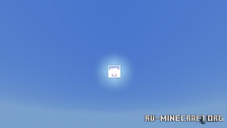 Скачать Totally Not Normal для Minecraft PE 1.16