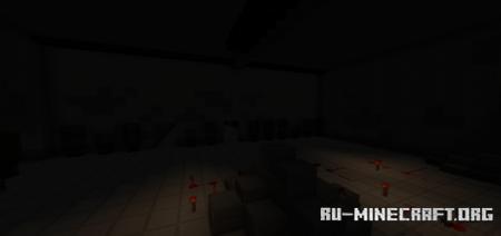 Скачать Project Control для Minecraft PE