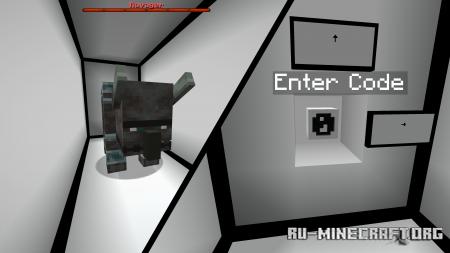 Скачать Boneless для Minecraft