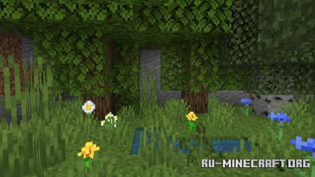 Скачать Find the Button by TrocesC2090 для Minecraft PE