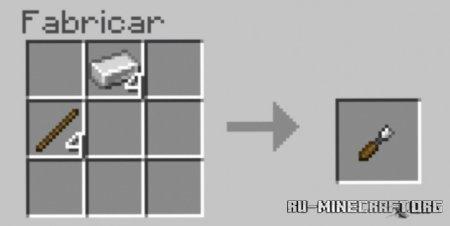 Скачать Pirates Add-on для Minecraft PE 1.17