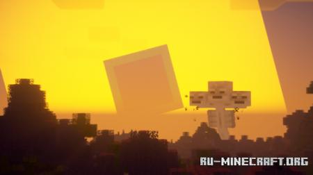 Скачать Epilepsy для Minecraft 1.16