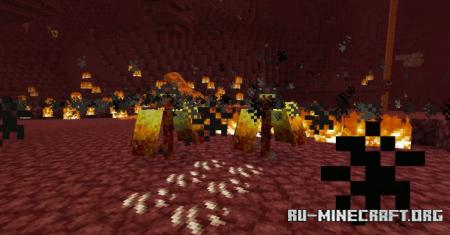 Скачать Outvoted для Minecraft 1.17.1