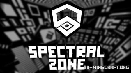Скачать Spectral Zone для Minecraft