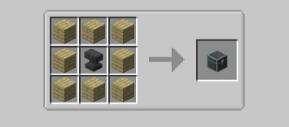 Скачать Repair Chests для Minecraft 1.17.1