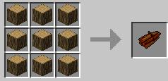 Скачать Prefab  для Minecraft 1.17.1