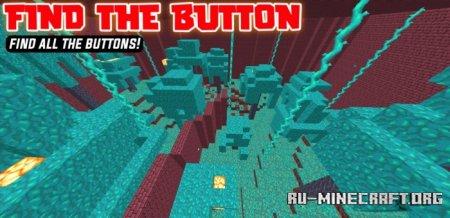 Скачать Combined Minigame: NetherGames для Minecraft PE